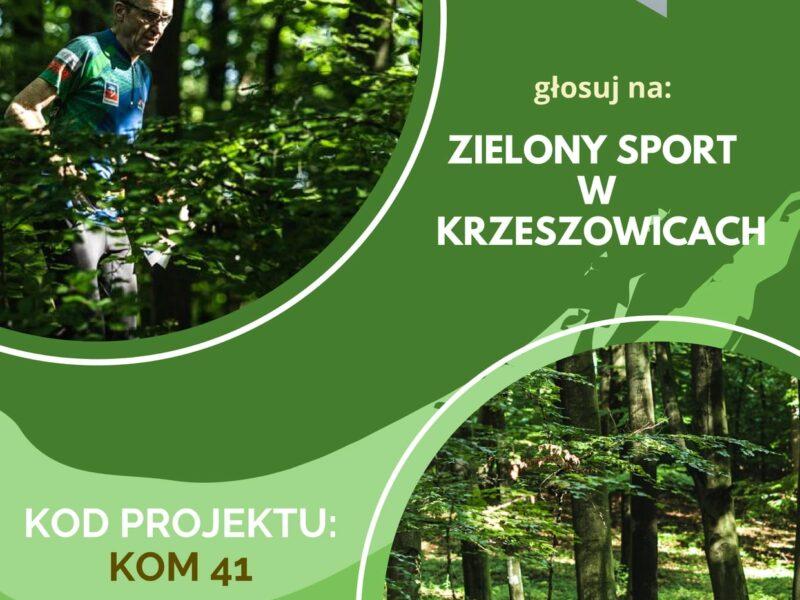 Trwa głosowanie w ramach BO Małopolska.