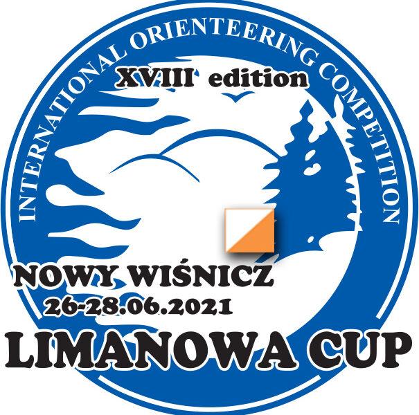 Limanowa CUP 2021